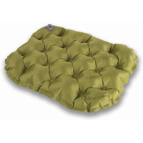 Sea to Summit Air Seat, olive